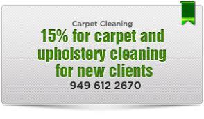 upholstery cleaning orange county orange county mattress cleaning mattress cleaning orange county