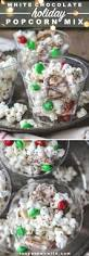 best 25 popcorn mix ideas on pinterest popcorn recipes kids
