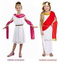 kids toga costume ebay
