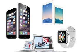 best apple black friday deals best black friday apple deals fizx