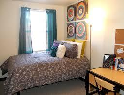 1 bedroom apartments near vcu richmond va student housing student apartments