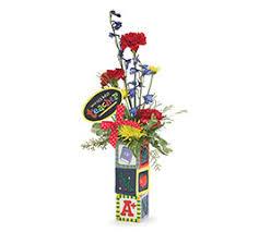 Artificial Flowers In Vase Wholesale Vases Burton Burton