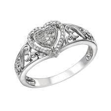 diamond ring diamond rings h samuel