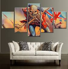 online shop fighting skeleton army skull the union flag cool