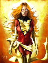 Dark Phoenix Halloween Costume Unofficial Jean Grey Costumes Suggestion Thread U2014 Marvel