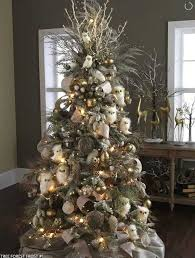 153 best trees images on decorated