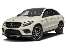 mercedes springfield mo 2018 mercedes amg gle 43 for sale in springfield mo