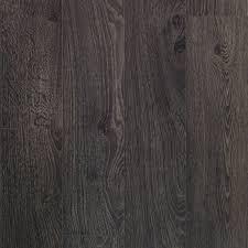 Grey Laminate Floors Vintage Grey Laminate Flooring Texture Design Grey Laminate