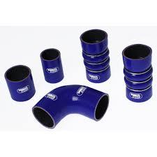 samco hose kit focus mk1 tdci duratorq turbo 5 tcs 550