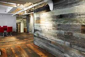wood wall covering ideas top 35 striking wooden walls covering ideas that warm home instantly