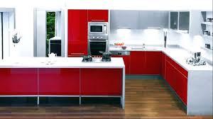 kitchen layout software kitchen designing commercial kitchen layout software free