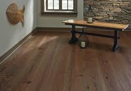 expensive hardwood flooring design considerations for dark wood flooring in your interior décor