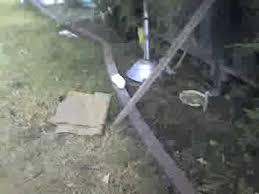Jaycee Dugard Backyard More Exclusive Footage Of Garrido U0027s Backyard Youtube