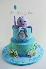 best 25 sea cakes ideas on pinterest mermaid cakes cakes