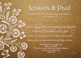 wedding invitations cork cork texture wedding invitation bliss favours