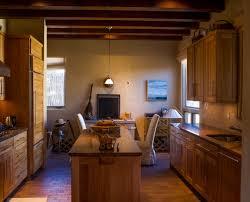 Santa Fe Style Interior Design by Santa Fe Style Kitchen Sierra West Sales Sierra Designs