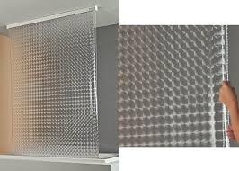 cabine doccia ikea tende box doccia parete vetro per vasca da bagno quale comprare