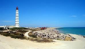 Schlafzimmerm El Bornholm Die Vergessenen Inseln In Europa Cofman De Reise Blog