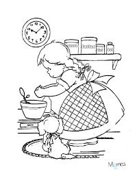 dessins de cuisine cuisine cuisine dessin cuisine dessin at cuisines