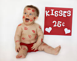 valentines baby s day baby names babies photography and