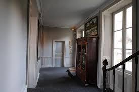 le doyenné chambres d hôtes le mans tarifs 2018 chambres d hôtes le doyenné chambres d hôtes le mans