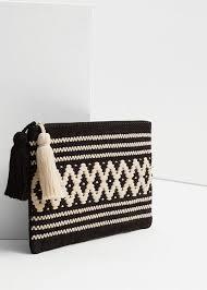 Vanity Bags For Ladies Best 25 Cosmetic Bag Ideas On Pinterest Cosmetic Bag Tutorial