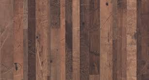 Pergo Laminate Flooring Problems Ironmill Maple Pergo Max Laminate Flooring Pergo Flooring