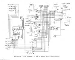 mack truck wiring diagram free download free pdf truck handbooks
