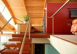 Home Interior Stairs Design Design Stairs Stair Design Building Stairs Stair Stairs
