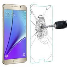 black friday best deals on tempered glass screen protectors for samsung galaxy edge plus giozy tm ultra clear premium quality tempered glass for samsung