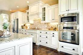 Professionally Painting Kitchen Cabinets Professional Painting Kitchen Cabinets Painting Kitchen Cabinets