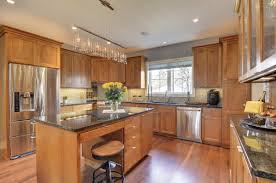 Custom Kitchen Cabinets Massachusetts Valley Custom Cabinets Custom Kitchen Cabinets Kitchen Design