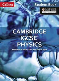 cambridge igcse physics student book by collins issuu