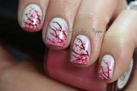 cheetah zebra nail designs how you can do it at home pictures