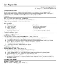 us resume template nursing resume template word megakravmaga