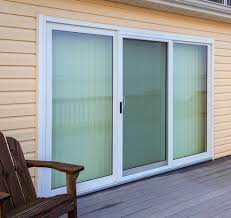 patio doors center hinged patio doors x best with blinds lowes