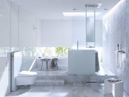wandle f r badezimmer bad badezimmer 1110 wien sieber sanitär u heizungstechnik gmbh