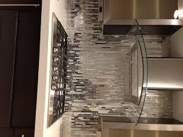 metal kitchen backsplash tiles kitchen metallic kitchen backsplash tiles photos paint metal