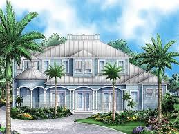 Cracker Style House Plans Plan 037h 0134 Find Unique House Plans Home Plans And Floor