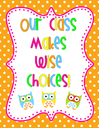 Owl Theme by The Teaching Sweet Shoppe Working On Next Year U0027s Theme Owls