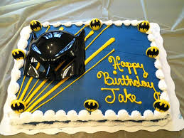 batman cake ideas boy birthday cakes walmart batman cake wedding back to article a