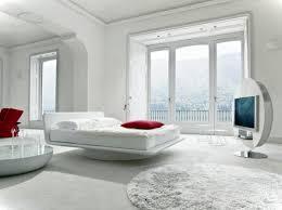 schlafzimmer modern einrichten feng shui schlafzimmer einrichten modern weiß rot schlafzimmer