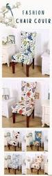 the 25 best dining chair covers ideas on pinterest dining room