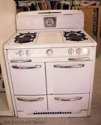 cer sink stove combo vintage rv stove gas stoves for sale wedgewood stove cers