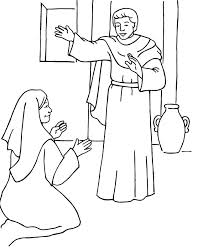 birth of jesus coloring page 143 best birth of jesus images on pinterest christmas ideas