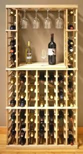 diy wine cabinet plans wine rack build a wine storage rack diy wine rack home depot diy