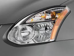 nissan altima 2013 headlights image 2010 nissan rogue fwd 4 door sl headlight size 1024 x 768