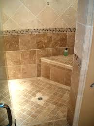 tiles shower tile design patterns pictures shower tile designs