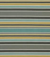 Robert Custom Upholstery Upholstery Fabric Robert Allen Mod Layout Jade Joann