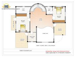 Indian House Plans For 1200 Sq Ft Best Duplex House Plans In India Amazing House Plans
